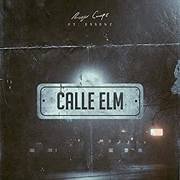 CALlE ELM
