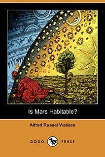 Is Mars Habitable? (Dodo Press)