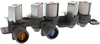 ERP AJU75152601 Washer Water Valve