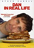 Dan in Real Life [Reino Unido] [DVD]