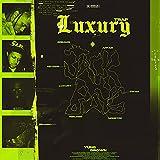 Luxury Trap