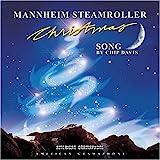 Songtexte von Mannheim Steamroller - Christmas Song