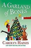 A Garland of Bones: A Sarah Booth Delaney Mystery (A Sarah Booth Delaney Mystery, 22)