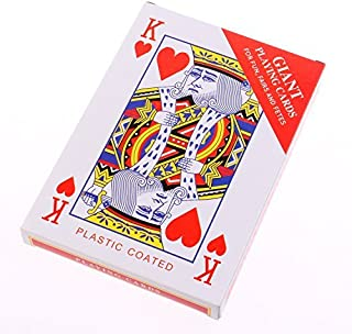 Best bcg playing cards Reviews