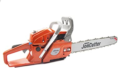 Farmertec 45cc JonCutter Home Use Gasoline Chainsaw Power Head Without Saw Chain and..