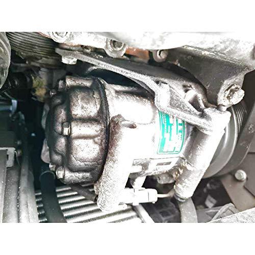 Compresor Aire Acondicionado Renault Clio Iii 15373901599 (usado) (id:catap1718000)