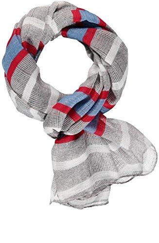 Taifun Damen Handschuh-Set One size Gr. One size, Original
