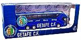 Eleven Force Autobús Getafe CF (13453)
