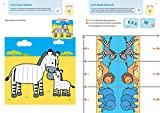 Immagine 1 play smart animal picture puzzlers