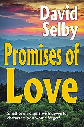 Promises of Love