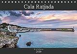 Isermann, O: Cala Ratjada Kalender (Tischkalender 2020 DIN A
