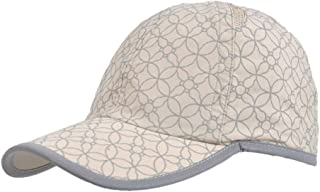 Women Lady Outdoor Uv Baseball Cap Sport Sun Visor Hat