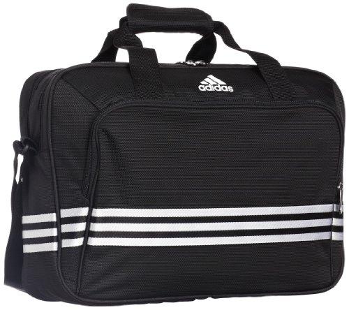 adidas 3-Streifen Team Messenger Bag Tasche Laptoptasche