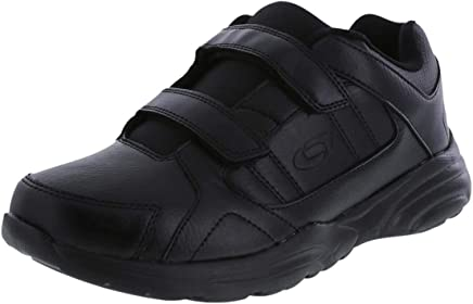 3cb0c80fa31 Payless ShoeSource @ Amazon.com: Shoes - Men: Fashion Sneakers ...