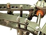 SWAG Off Road Formed Tubing Bender Air/Hydraulic Ram Mount (Un-Welded) JD2 Model...