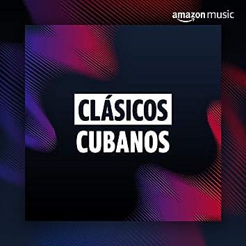 Clásicos Cubanos