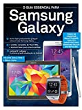 Guia Essencial para Samsung Galaxy 02 (Portuguese Edition)