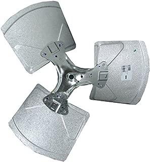 FAN1209 - American Standard Replacement Condenser Fan Blade