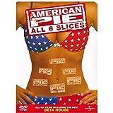 HJZBJZ Movie American Pie 2 Poster, Wandkunst,