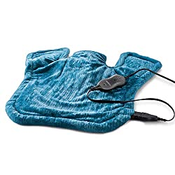 The Best Heating Pads Reviews 2019 Buyer S Guide