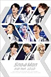 Snow Man ASIA TOUR 2D.2D. (Blu-ray2枚組)(通常盤Blu-ray) image