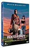 The Waterboy (El aguador) [DVD]