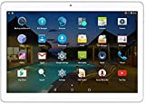 Best Android Tablets - Android Tablet 10 Inch with Sim Card Slots Review