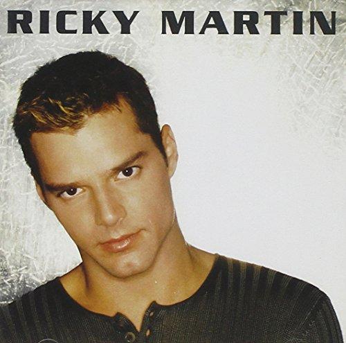Ricky Martin [Import]