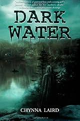 Dark Water Paperback