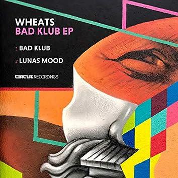 Bad Klub EP