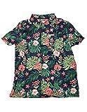 Pepe Jeans- Camisa Connor PB302107 0AA Multi- Camisa Manga Corta NIÑO (10 AÑOS)