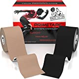 q? encoding=UTF8&ASIN=B015EC9ZB8&Format= SL160 &ID=AsinImage&MarketPlace=GB&ServiceVersion=20070822&WS=1&tag=ghostfit 21 - Best Kinesiology Tape - Top Tapes For Runners