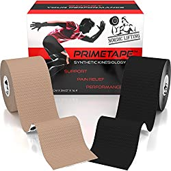 q? encoding=UTF8&ASIN=B015EC9ZB8&Format= SL250 &ID=AsinImage&MarketPlace=GB&ServiceVersion=20070822&WS=1&tag=ghostfit 21 - Best Kinesiology Tape - Top Tapes For Runners