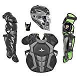 Best Catchers Gear - [currentyear] Reviews and Guide 5