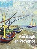 Van Gogh en Provence - La tradition modernisée