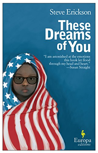 Image of These Dreams of You