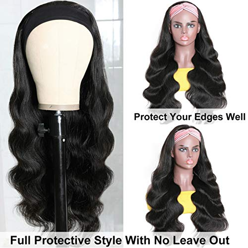 16 inch body wave _image4