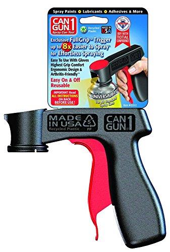 Can-Gun1 2012 Premium Can Tool Aerosol Spray (4)