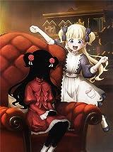 「シャドーハウス」BD全6巻予約開始。特典に描き下ろし漫画