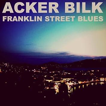 Franklin Street Blues
