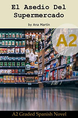 Carrito Supermercado Juguete marca