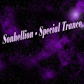 Special Trance