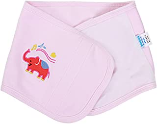 BabyPrice Baby Belly Warmer Protector NewBorn Waist Support belt Band