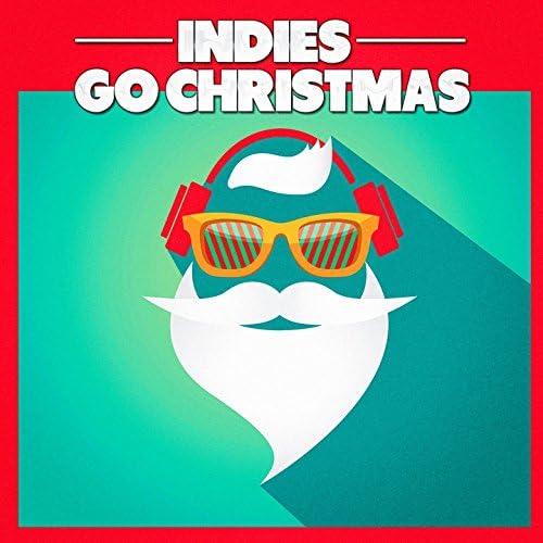 Christmas Songs, Christmas Music, Christmas Favourites