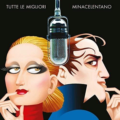 Tutte Le Migliori (2Cd In Hardcoverbook)