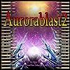 Aurorablast2[同人PCソフト]