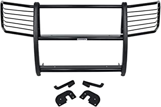 Best chevy van brush guard Reviews