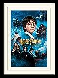 Pyramid International Harry Potter (Philosophers Stone)
