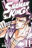 SHAMAN KING(11) (マガジンエッジKC)