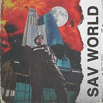 Sav World
